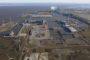 Nieuwe staalfabriek in Eemshaven
