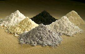 Ministerie van EZK en maakindustrie lanceren grondstoffenscanner