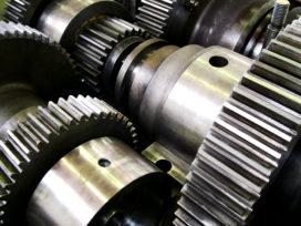 Hogere importtarieven VS raken Nederlandse industrie beperkt