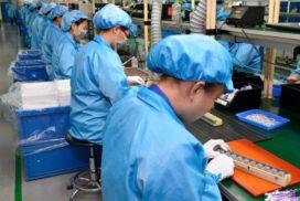 Rompa opent eerste fabriek in Duitsland en