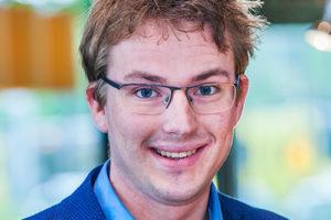 Blockchain biedt oplossingen voor de maakindustrie