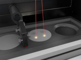 Fontys stelt metaalprinter open voor bedrijven in regio
