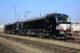 Onderhoud locomotief 80x53