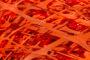 Lichtgewicht materialen bieden samenwerkingskansen voor Duitse en Nederlandse bedrijven