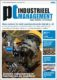 PT Industrieel Management 2018, editie5-6