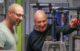 Concurrentiepositie Nederland verslechtert door tekort aan technici