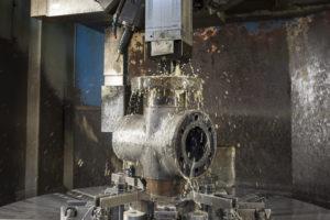 Machinefabriek Boessenkool wint de Nederlandse Innovatie Prijs 2018