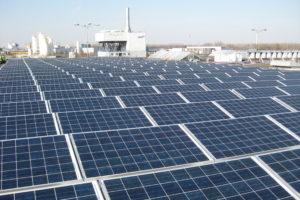 Brouwen met biogas stap naar klimaatneutrale brouwerij Heineken