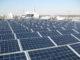 Solar panels den bosch brewerynl 80x60