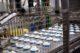 IJs maken uit melk en data