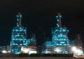 Eerste battolyser voor elektriciteitsopslag en waterstofproductie