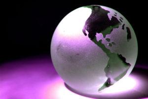 """KPMG: """"Maakindustrie ziet geopolitieke onzekerheid als steeds groter risico"""""""