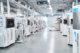 BASF en 3D-printbedrijf Materialise gaan nieuwe materialen ontwikkelen