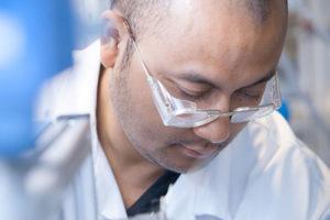 Avantium opent bioraffinaderij in Delfzijl