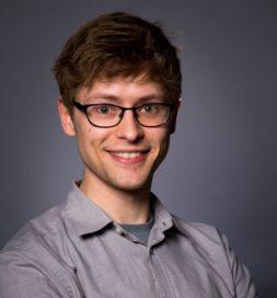 How to: IoT-data gebruiken in uw datalandschap