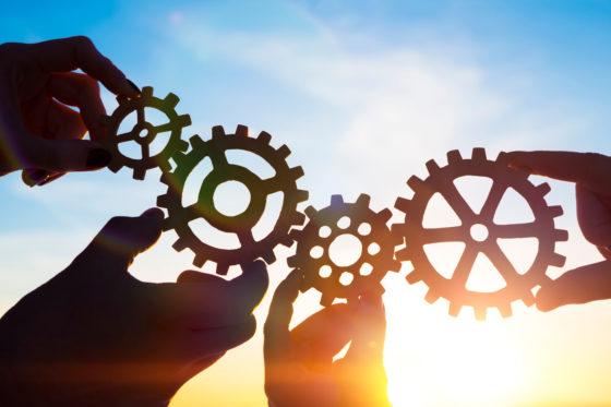 Klantervaringen steeds belangrijker voor succesvolle supply chain-strategie