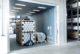 Kortere responstijden bij liftenbouwer Thyssenkrupp door integratie met zusterbedrijf